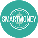 Smartmoney: Money Manager, Budget Tracker