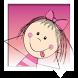 Chipie voice (French) by Voxygen - Expressive Speech