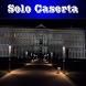 Solo Caserta by FabioIta
