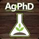 Ag PhD Soil Test by Ag PhD