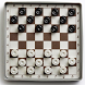 Checkers by Outbox Inc.