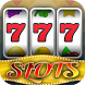 777 Slots - Vegas Madness by AppsSquare
