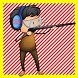 Skeet Shooting - Shooting game by PopApps