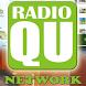 RadioQu Network by SyiarMedia