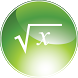 Formelsammlung Mathematik Pro by Sappalodapps
