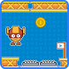 Jumper Dash by Lookup Game