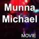 Movie Video for Munna Michael by VijayeINC