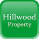 Hillwood Property by Babelland Technology Limited