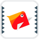 The Spike Bird by ARG Entertainment Ltd.