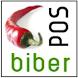 biberPOS Self Sipariş by AKZ