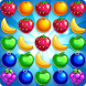 Fruits Mania : Elly's travel by BitMango