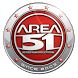 Area51 - My iClub by ByteWare s.r.l. - mobile division -