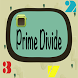 Prime Divide by C3S Technologies, Inc.