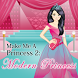 Modern Princess by PT Sola Interactive