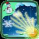 Jewel Quest Snow Blast by CEO Media plus