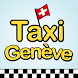Geneve taxi by Cordic Android