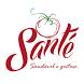Santé Restaurante Delivery by Delivery Direto by Kekanto