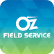 OZ FIELD SERVICE by FORCS Co.,LTD.