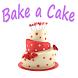 Bake A Cake: Recipes, Cake Dec by GAP Web Agency Ltd