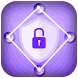 App Locker - Pattern AppLock by AlGhani Games Studio