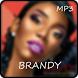 Brandy All Songs by lieder und texte
