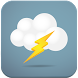 Weather Forecast by Ruttapong Soyvittaya