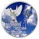 Inspiración cristiana hd by Nobex Radio