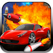Rocket Blast Race by Fresh Lime Apps