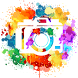 Photo Editor – Photo Effects by Photo Blur Background