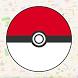 Guide & Pokédex For Pokémon Go by Sebastian.Andreasson