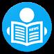 News Browser 2017