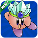 Super Kirby Run Adventure game by Pro Adventure