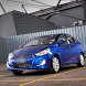 Jigsaw Puzzles Cars Hyundai Accent Game