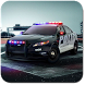 Police Driver Simulator by rakesh mandhan
