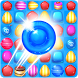 Sweet Candies - Candy Jump by WaaaF