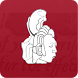 Harvard Yard Archaeological Project (Unreleased) by Archimedes Digital