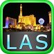 Las Vegas Offline Travel Guide by Swan IT Technologies
