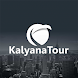 KALYANA TOUR
