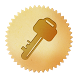 Encryption Tool - Liptus by oshiy