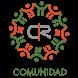 CR - Complejos Residenciales