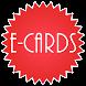 eCards Christmas New Year by lemonoid