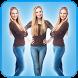Clone Camera - Multi Photo by Photo Edit Studio