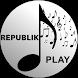 Lagu REPUBLIK Full by Arbin Developer