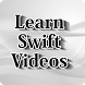 Learn Swift 2.0 by Developers India