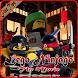 Free Tips Lego Ninjago The Movie