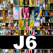 J6 Wallpapers HD by cengagame