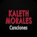 Kaleth Morales Canciones by Darmusic