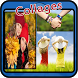Pic Collage Photo Editor – Photo Grid by DroidAxis
