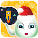 Little Loyo: Space Shooter by EBMACS