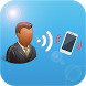 Voice Dialer Holler by GamePlanet2000